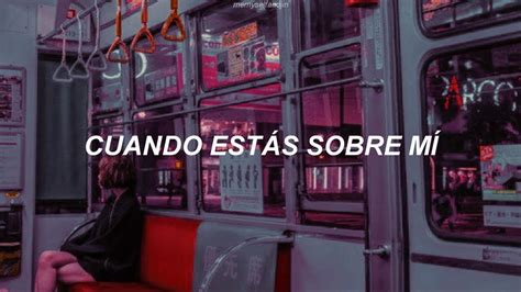 got7 lullaby spanish got7 lullaby spanish version letra en espa 241 ol youtube