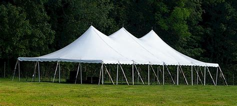matratze 80 x 40 40 x 80 pole tent rental of torrington
