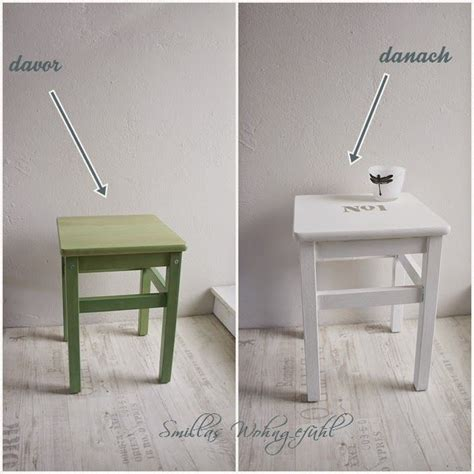 chalk paint anleitung best 149 smillas diys images on diy and crafts