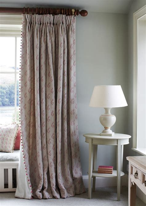 oval window curtains 207 best images about window dressing on pinterest
