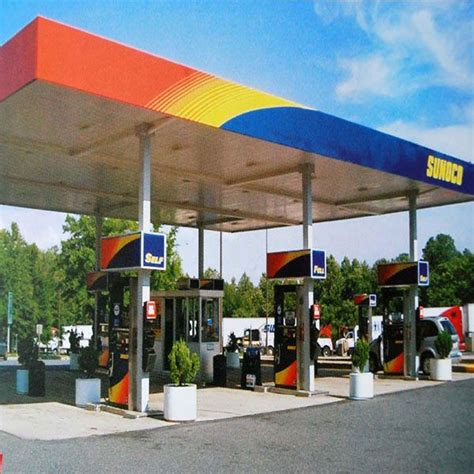 Gas Station Manager by 32 Best Portable Fuel Transfer Images On Diesel Diesel Fuel And Butter
