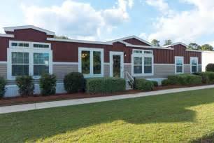 live oak manufactured homes floor plans live oak homes mobile home manufacturers