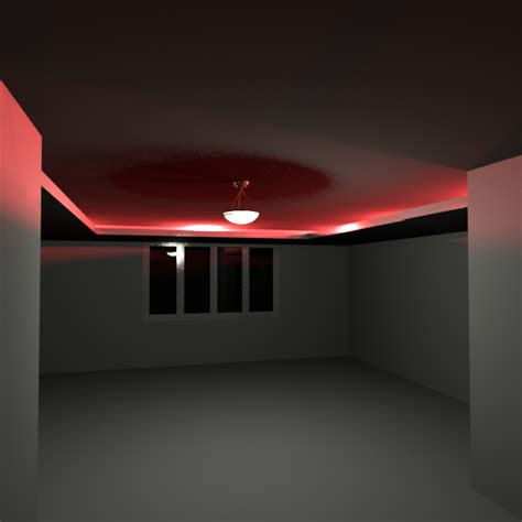 Sweet Home 3d Ceiling sweet home 3d forum view thread my sweet home 3d ceiling