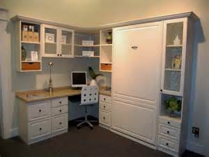 Murphy Bed With Desk Ikea Wall Bed Ikea Murphy Beds Desk For Your Room