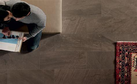 Nordica   Tiles Singapore   Malford Ceramics Pte. Ltd.