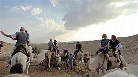 genesis land genesis land jerusalem tripadvisor