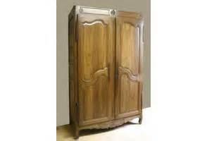 comment fabriquer une armoire fabriquer une armoire les techniques libertalia