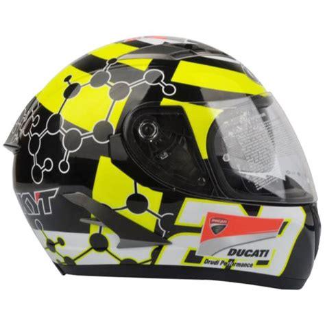 Helm Kyt Standar Tips Memilih Helm Kyt Yang Tepat Ketika Motoraja