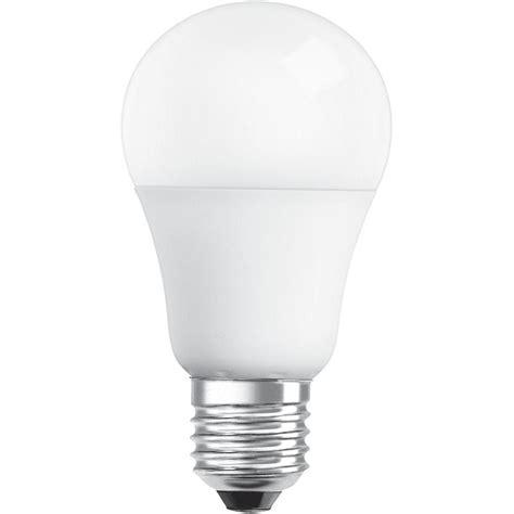 e27 led l led e27 arbitrary 10 w 60 w warm white 216 x l 60 mm x