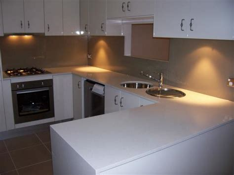 kitchen benchtop designs kitchen benchtop design ideas get inspired by photos of
