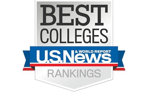 Us News Mba Rankings Out by College Of Coastal January 16 2017