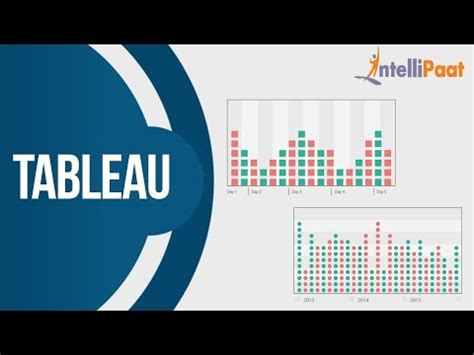 tableau server tutorial pdf tableau tutorial for beginners tableau tutorial pdf