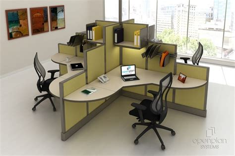 Office Desk Systems Expert Office Furniture Design Columbus Oh Discounted Name Brand Furniture And Fast Delivery