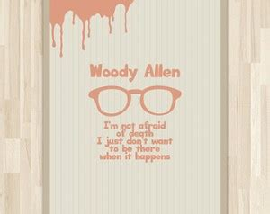 Sleeper Woody Allen Quotes by Sleeper Woody Allen Quotes Quotesgram