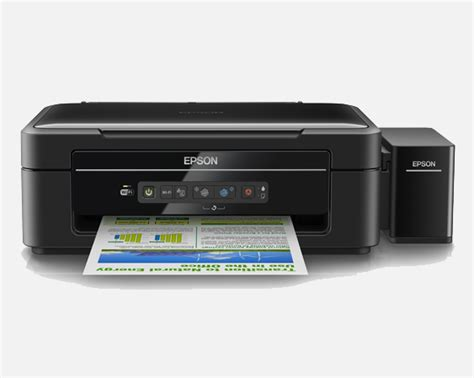 download resetter epson l360 anantha blogspot com resetter epson l130 l220 l360 l365