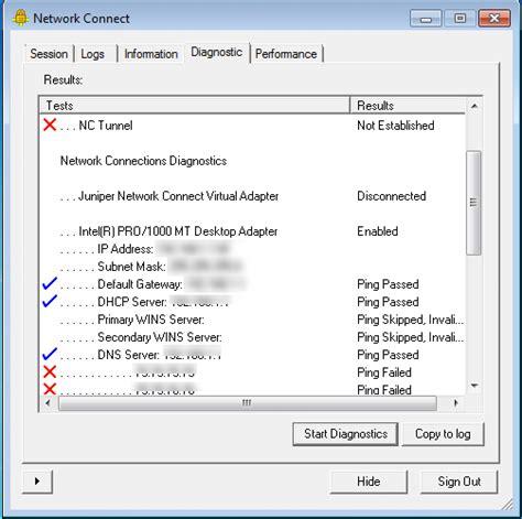 juniper client juniper failed to download the application tendalexander ga