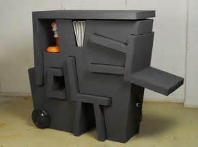 Office Chair Wheels Crossword Portable Office