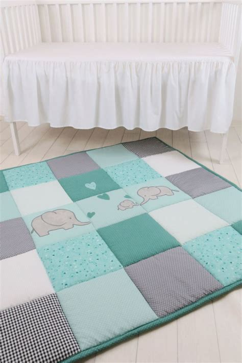 Child Floor Mat by 25 Best Ideas About Baby Play Mats On Green Childrens Mats Teal Childrens Mats And