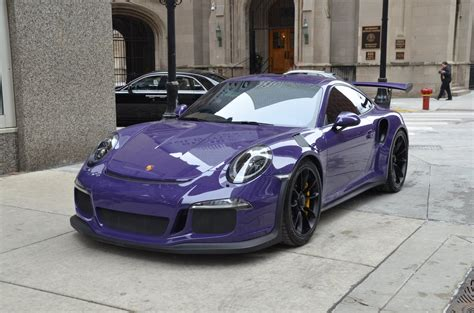 gold porsche gt3 2016 porsche 911 gt3 rs stock gc2032 s for sale near
