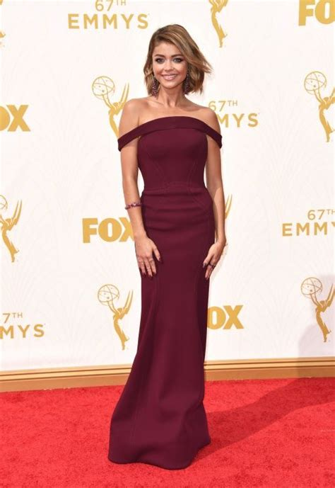 25 best ideas about red carpet dresses on pinterest red