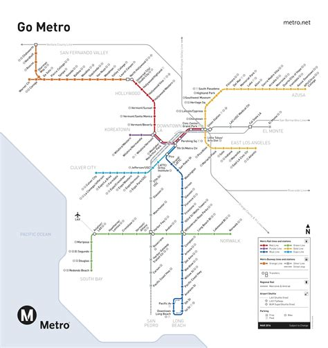 metro gold line map q a everything you need to about the gold line extension to azusa the source