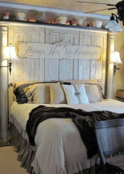 romantic bedroom designs on a budget best 25 romantic master bedroom decor on a budget ideas