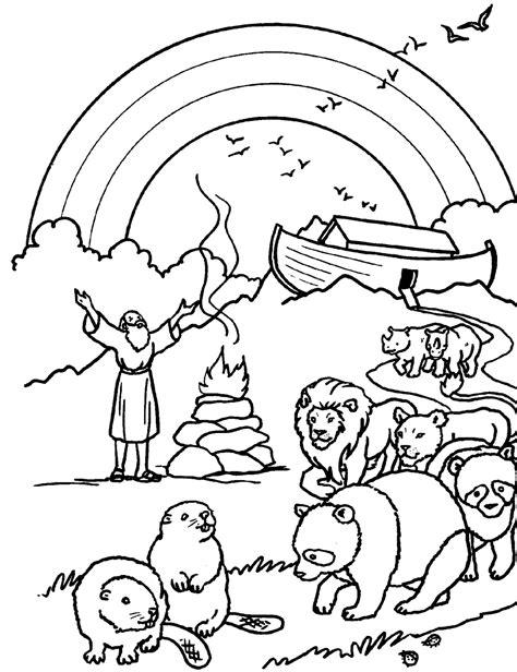 imagenes para colorear biblicas imagenes cristianas para colorear dibujos para colorear