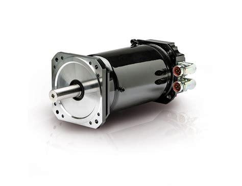lafert motor wiring sew motor wiring elsavadorla
