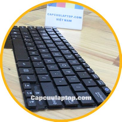 Keyboard Notebook Asus X201e keyboard b 224 n ph 237 m laptop m 225 y t 237 nh asus vivobook x201