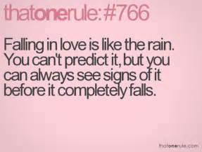 In Love Quotes by Falling In Love Quotes For Him Quotesgram