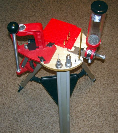 mobile reloading bench folding reloading bench bing images
