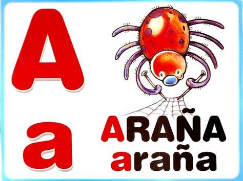imagenes de animales por abecedario abecedario de animales para imprimir