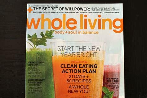 Whole Living 3 Day Detox by M 225 S De 25 Ideas Incre 237 Bles Sobre 3 Day Cleanse Diet En