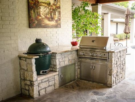 Grilling Porch by 17 Best Ideas About Grill Station On Pinterest Diy Pool