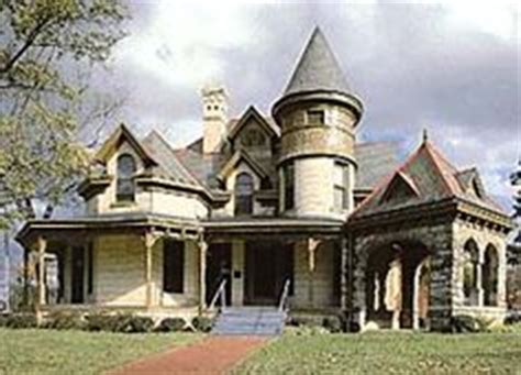rushmead house 1898 1000 images about historic homes on pinterest
