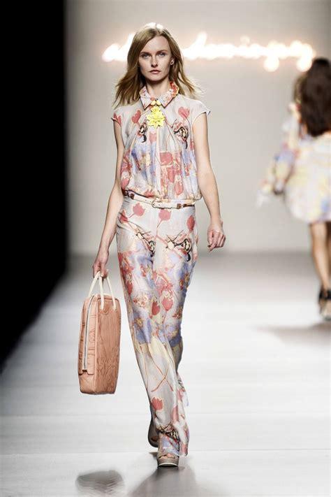 adolfo dominguez fashion newhairstylesformen2014 com 123 best images about adolfo dominguez on pinterest