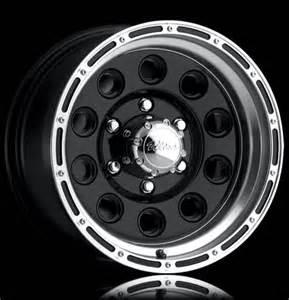 Baja Truck Wheels Pacer 185p 185 Baja Ch Polished Custom Rims Wheels