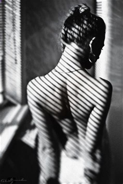 body pattern photography love the playing with light and shadow in photos it adds