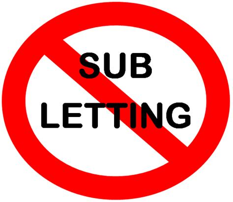 buy house in nuneaton is your buy to let in nuneaton being sub let nuneaton property blog