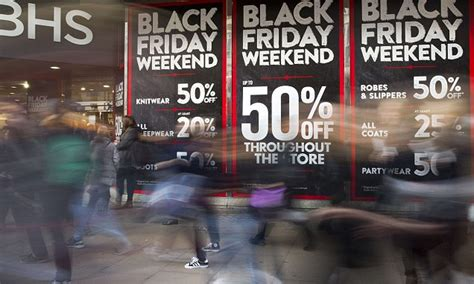 Auto Express Black Friday Sale Black Friday Will Be Bigger Next Time Say