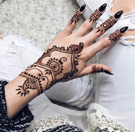 best henna tattoos tumblr aztec henna