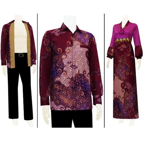 Batik Semi Bunga 22 Mei 2017 gamis batik semi sutera mei 2013 model baju