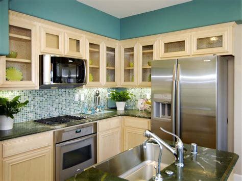 is it cheaper to remodel or buy a new house cheap kitchen remodel start a low cost kitchen cabinets mybktouch com