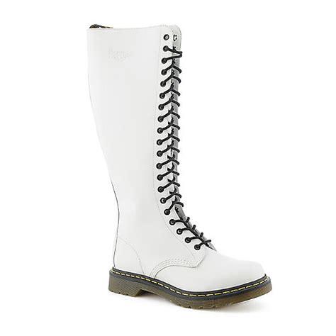 dr martens 1b60 womens knee high boot