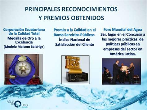 rendicin premio alfaguara de b06y2rlync informe de rendici 243 n de cuentas epmaps 2013 y 2009 2014