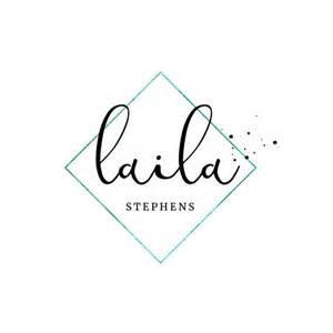 best 10 shop logo ideas on logo design simple