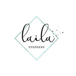 Best 10  Shop logo ideas on Pinterest   Logo design simple, Logo inspiration and Retail branding