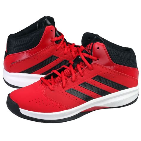 adidas isolation basketball shoes review adidas isolation 2 s low basketball shoes review