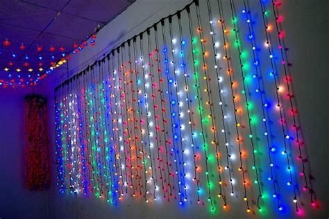 diwali lights decoration ideas 2017 expert ideas diwali lights decoration ideas 2017 expert ideas