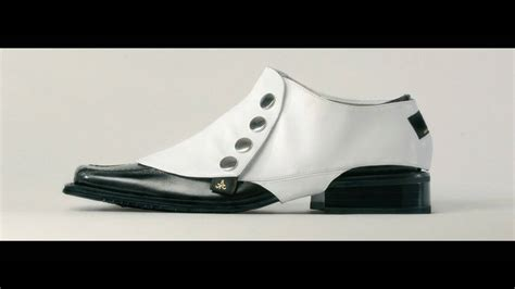 spats shoes white spats by christopher spats shoes